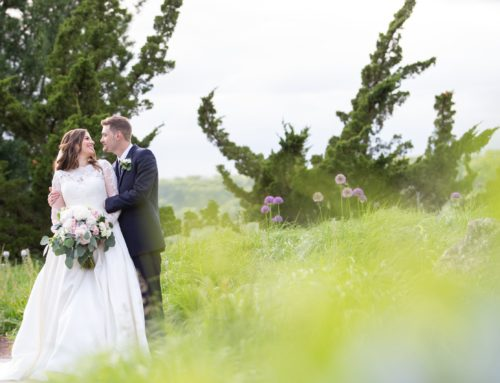 9 Wedding Trends Worth Planning For in Hunterdon County