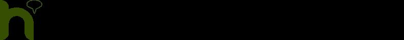 Hunterdon Happening Logo