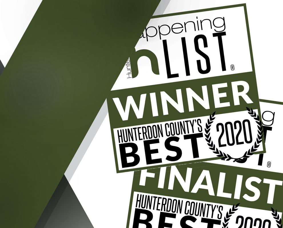 2020 Happening List Results are OUT!